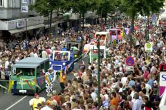 2004-004