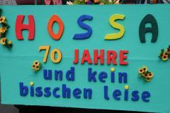 2005 Kirmeszug
