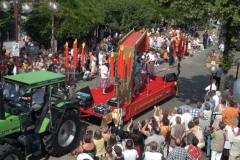 2005-145