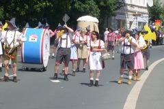 2008 Kirmeszug